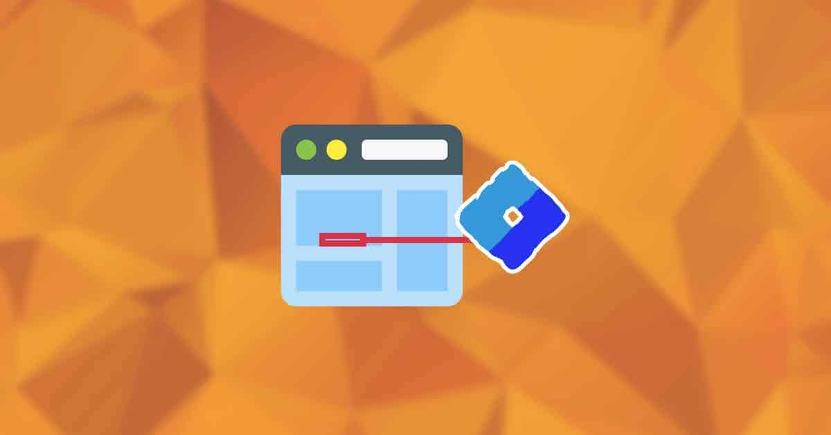 How to Install Google Tag Manager - The Ultimate Guide blog featured image