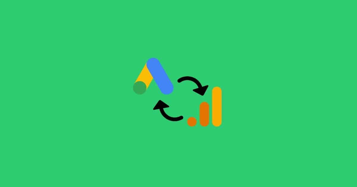link-google-ads-to-google-analytics