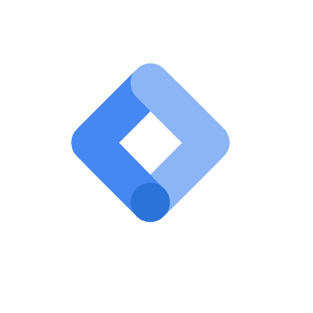 google-tag-manager-free-course-image