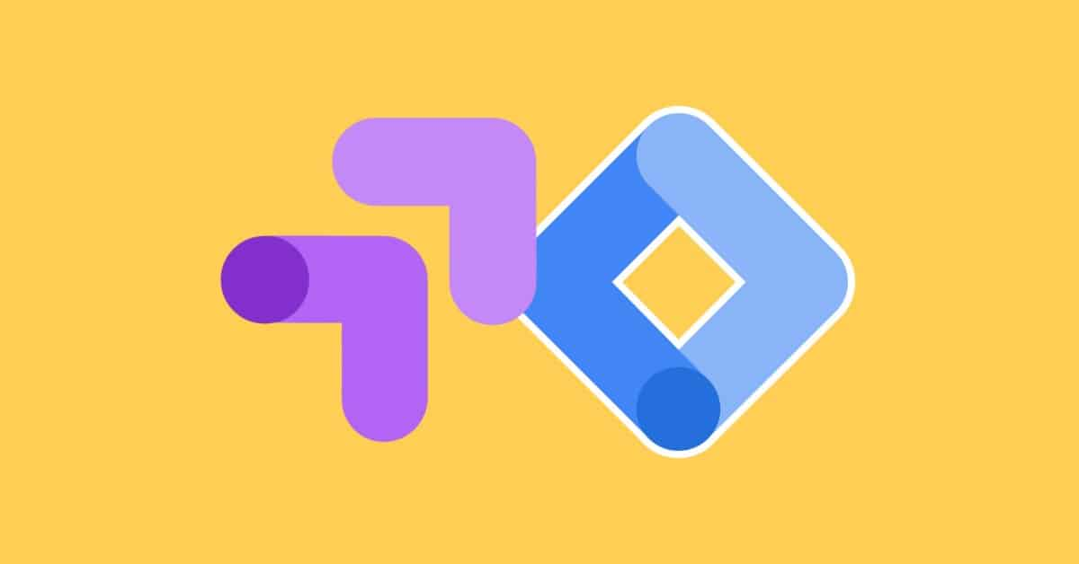 How to Install Google Optimize on Google Tag Manager blog featured image